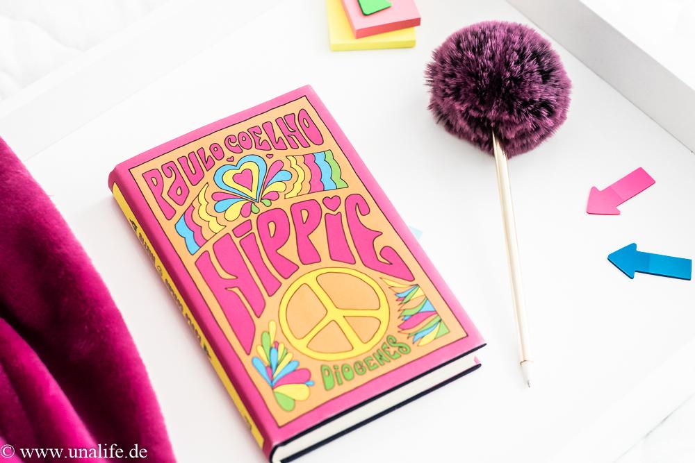 hippies kennenlernen