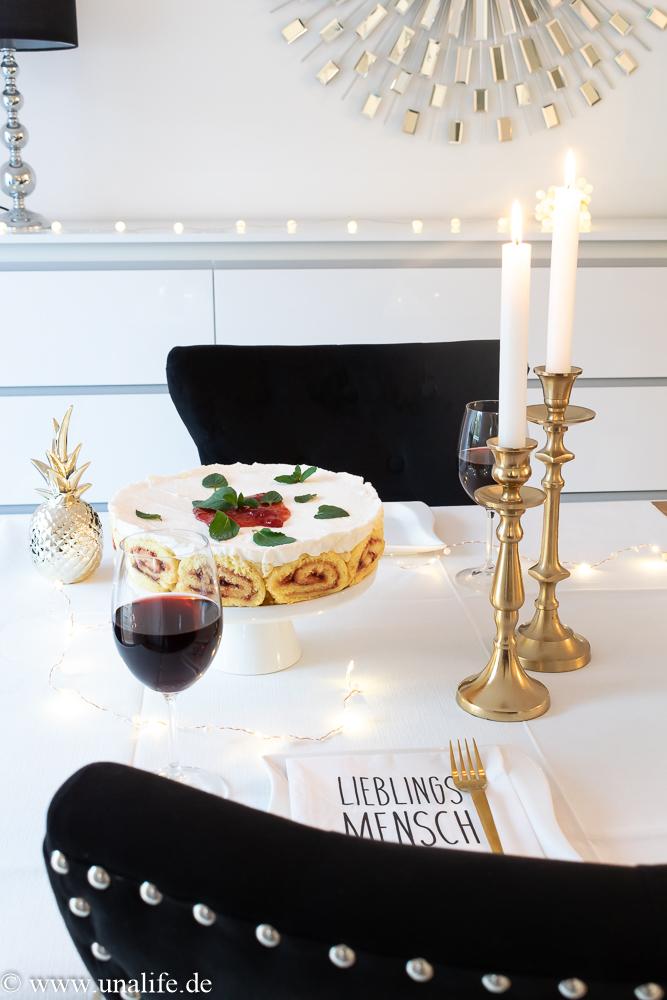 sangean radio und abend zu zweit 1 von 1 7 unalife. Black Bedroom Furniture Sets. Home Design Ideas