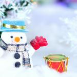Silvester Bräuche – für ein GLÜCKLICHES NEUES JAHR