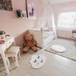 Traum vom Kinderzimmer  -KIDSROOM INSPO-