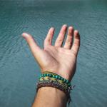 Über FOKUS und AKZEPTANZ – mein Fokus ist mein Wegweiser