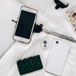 Meine Smartphone Helfer & Apps für INSTAGRAM