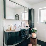 Geht Bad-Wellness auch ohne Badewanne?