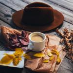 Herbst BUCKET LIST 25 Dinge, die wir jetzt tun sollten