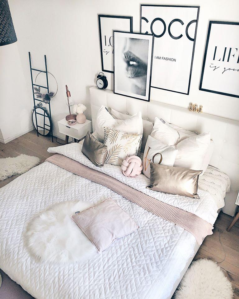 besser schlafen tipps