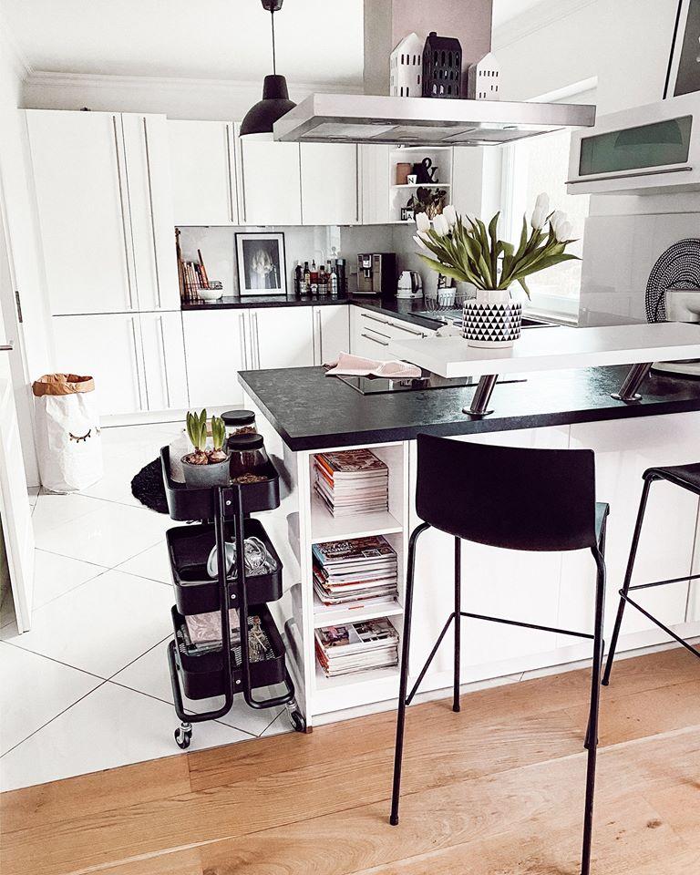 Wohnungseinrichtung Tipps Ideen