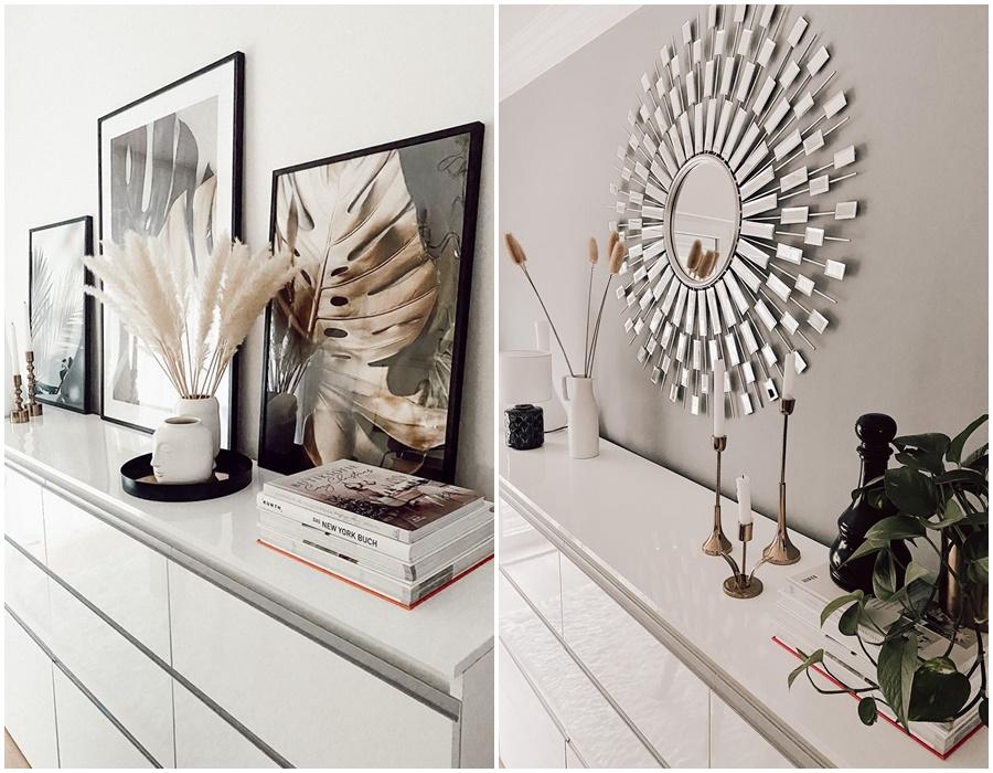 Wohninspiration Interiorblog