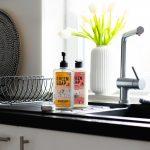 7 Tipps für UMWELTFREUNDLICHES EINKAUFEN ohne viel Aufwand – mit Marcel's Green Soap