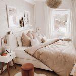 Bettwäsche – immer wieder ein neuer Look für das Schlafzimmer