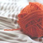 DIY Liebe: eigenes Label und Baumwolletiketten erstellen