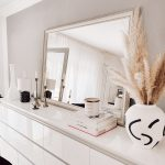 SIDEBOARD richtig dekorieren, 5 TIPPS die dir helfen